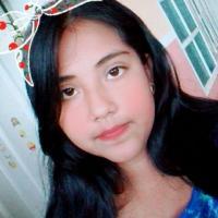 Aracely Luna Carbajal