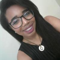 Ashley Amelle