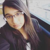 Lorena Rodriguez38912
