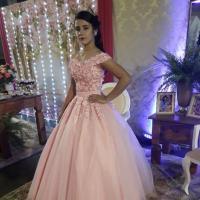 Dahiana Royer Guerrero