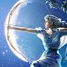 Diana Moon (Shin-Ah)