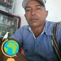 Luis Hernandez89669