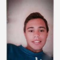 Luciano Gonzalez8923
