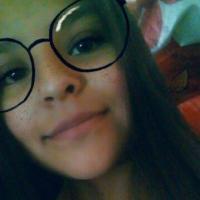 Georgina HS