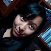 Jessy Nicio