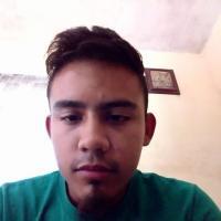Julio Guzman33227