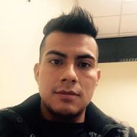 Miller Rodriguez Vasquez