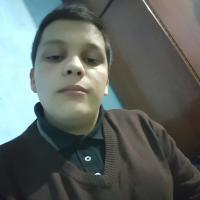 Dani Ayala8680