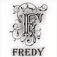 fredyrock96