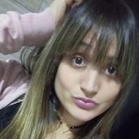 Lika Oliveira