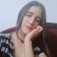 Alejandra Ramos42651