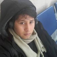 Arturo Hernandez Garcia