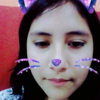 Wendy Sierra38550
