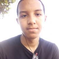 Braylin Jimenez53664