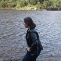 Rocío Silva Lasen