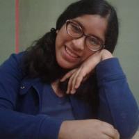 Maria Fernanda Suarez Linares