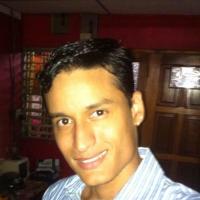 Edwin Benavente25983