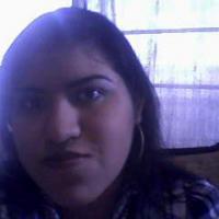 Maria Martinez36649