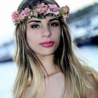 Arianna Pino
