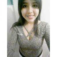 Magali Gutierrez3164