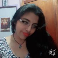 Maria Matos87136