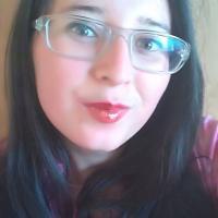 Paula Andrea Cubides Castillo26504