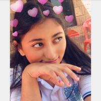 Alexia Ochoa83569