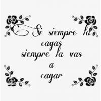 Claudia Tapia9997