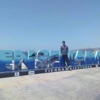 Martin Alonso Ortiz Salcedo33949