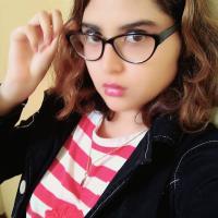 Ivonne Zubieta Varas36175