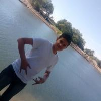 Nio Ruiz35284
