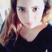 Maria Murillo56328