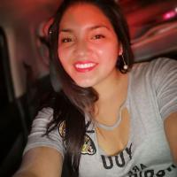 Kimberly Miñano