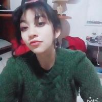 Montserrat Reyes