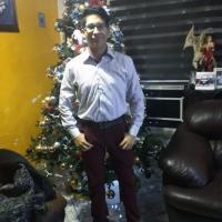 Angel Ulises Echavarria52641
