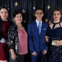 Jeustin Ortega Morales25870