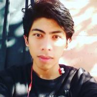 Kevin Palacios40821