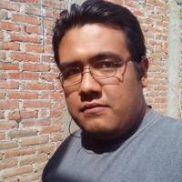 Eduardo Ivan Alvarez Vallarte