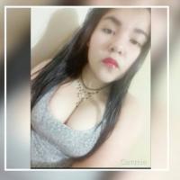 Nanny Juarez13643