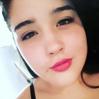 Micaela Solange Almeira