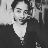 Cinthya Aguilar Baas70130