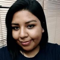 Yasmin V. Martinez