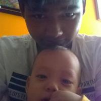 Jair Gomez85452