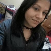 Daniela Encinas65426