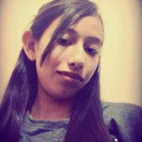 Camila Alvarado97153