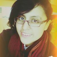 Veronica Pilco5673