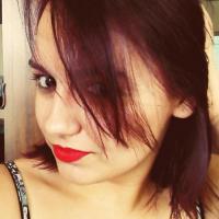 Camila Canfora48263