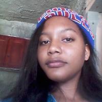 Gabriela Maria Gonzalez Bonilla28770