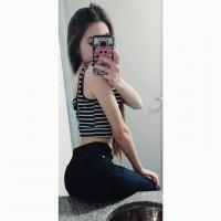 Kei Juarez93791