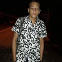 Fredinson Gonzalez8551